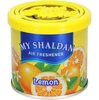 My Shaldan V5 Lemon