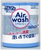 Air Wash Crystal Gel (125g)