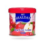 My Shaldan V6 Apple