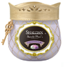 Shaldan Suteki Plus -  Innocent Lilac (260g)