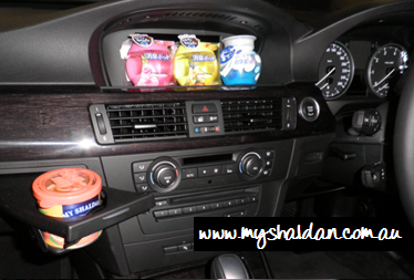 Can't get enough of My Shaldan air fresheners for the car\\n\\n28/04/2015 10:38 AM