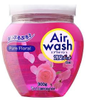 Air Wash Pot Pure Floral