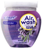 Air Wash Pot Lavender