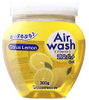 Air Wash Pot Lemon