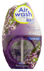 Air Wash Liquid Lavender