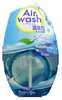 Air Wash Liquid Soap