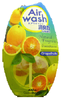 Air Wash Liquid Grapefruit