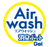Air Wash Pots Gel (300g)