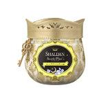 Shaldan Suteki Plus - Moonlight Soap Pear (260g)