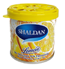My Shaldan V7 Lemon