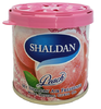 My Shaldan V7 Peach
